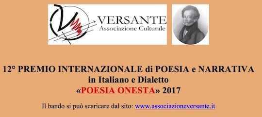PoesiaOnesta2017.jpg