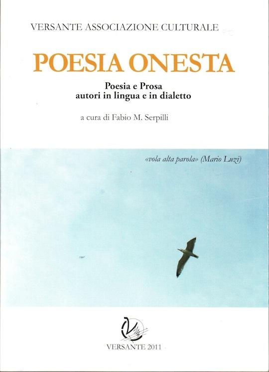poesia_onesta_2011_540.jpg